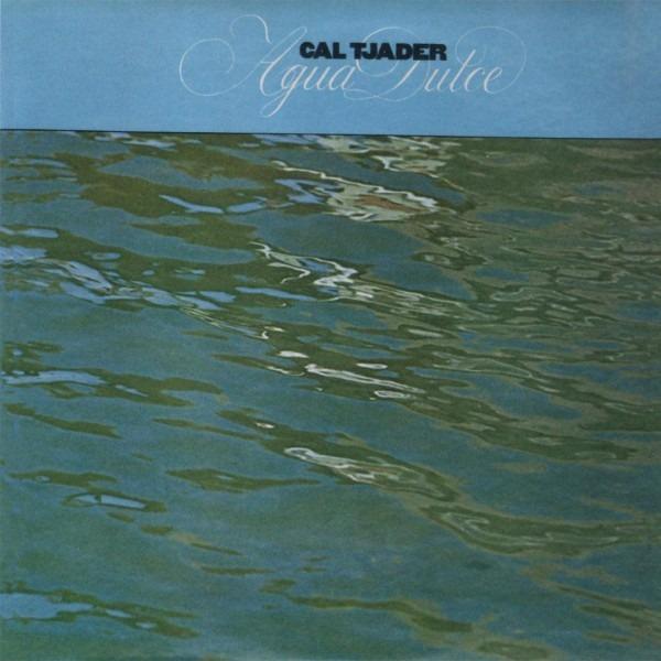 Invitation (instrumental) By Cal Tjader