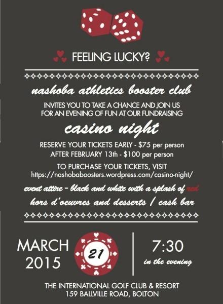 Casino Night Invite 3 21 15