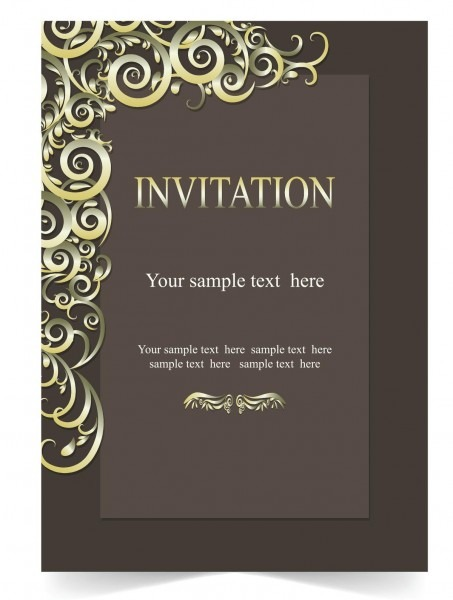 Invitation Templates That Are Perfect For Your Farewell Party