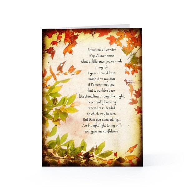 Hallmark Wedding Invitations Templates