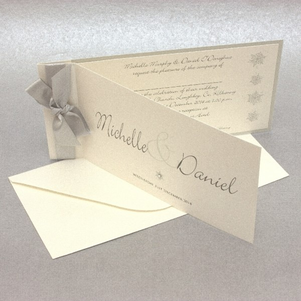 Buy Cheque Book Style Online Wedding Invitation    Exclusively
