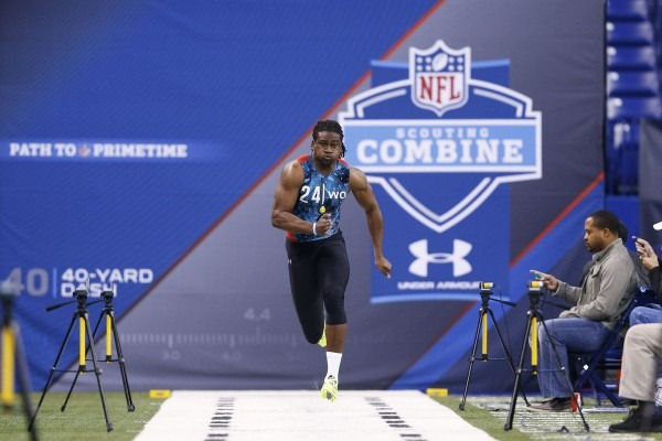2014 Nfl Scouting Combine Schedule, Player Invites, Preview  A
