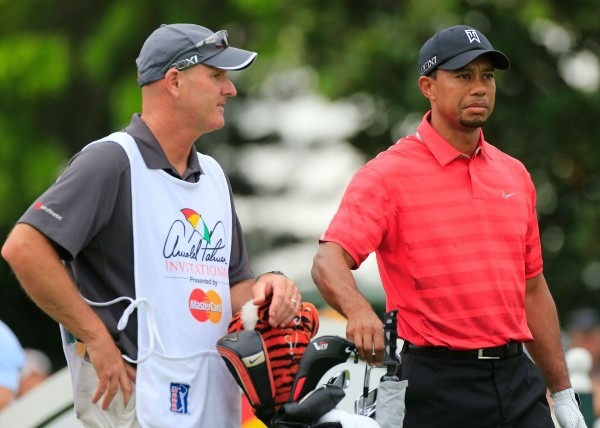 Arnold Palmer Invitational 2018 Purse  Payout Is $1 6m In Prize