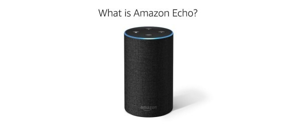How To Buy Amazon Echo By Invitation Only Process – Sandy Storm