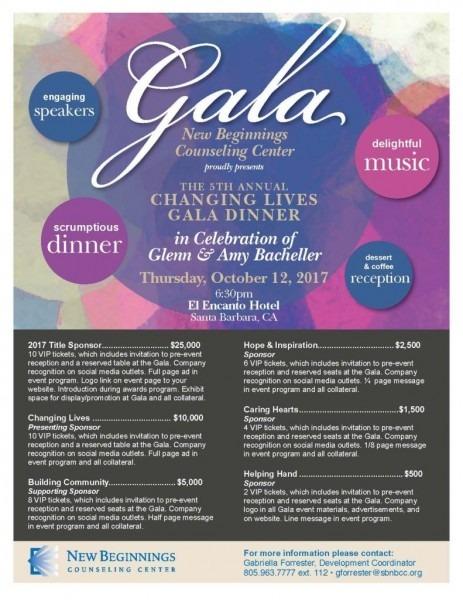 2017 Gala Sponsorship Page Web