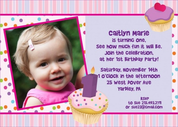 1st Birthday Invitation Wording In Tamil Tags — Birthday Wishes To