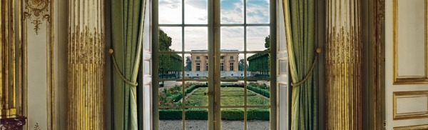 There's A Lot You Don't Know About Versailles, In Photos