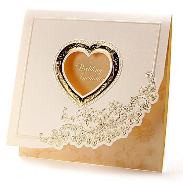 Free Wedding Invitation Wholesale, Wedding Invitations Suppliers
