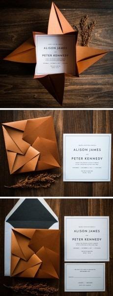 1714 Best Etiquetas&papel&diseño Images On Best Party Invitation Collection