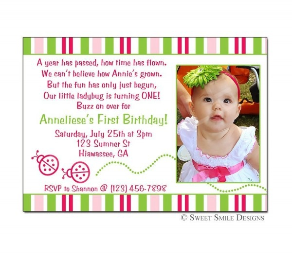 2 Year Old Birthday Party Invitation Wording Nice With 2 Year Old