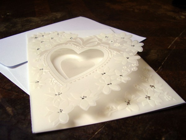 Best Wedding Wishes – What To Write In A Wedding Card