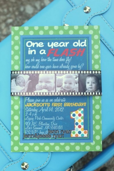 9 Best Party Ideas Images On Best Party Invitation Collection
