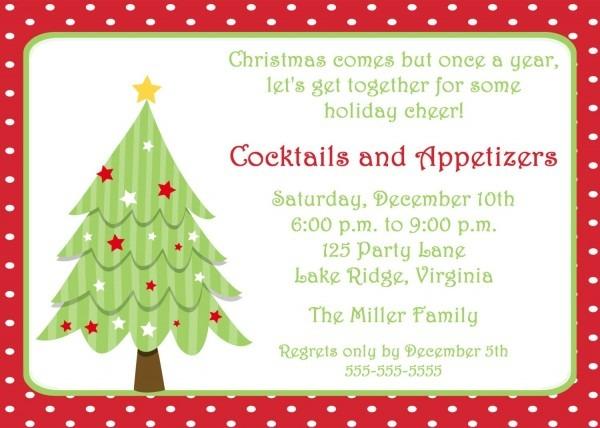 Free Invitations Templates Free