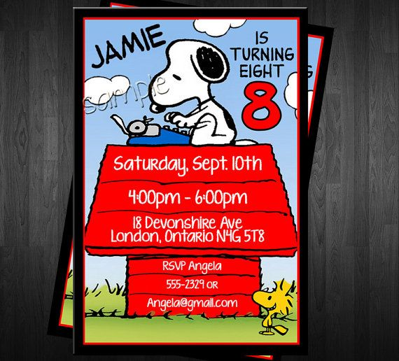 104 Best Ideas Images On Best Party Invitation Collection