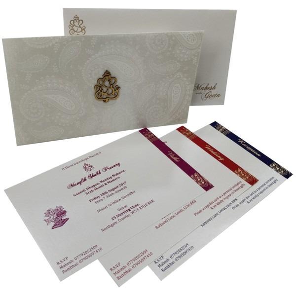 Mc 6066 – Best Wedding Cards