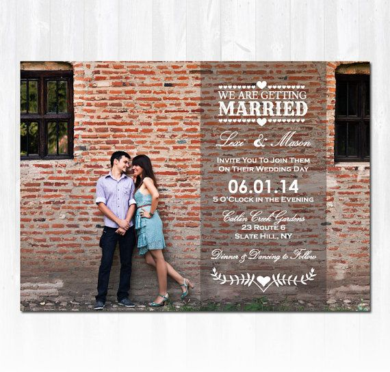 41 Best Vegetables Images On Best Party Invitation Collection