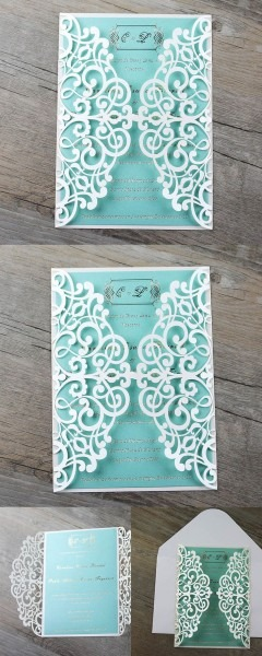 8 Best Invitaciones Images On Best Party Invitation Collection