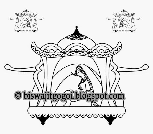 Indian Wedding Clipart Indian Wedding Symbol Hindu Wedding Symbol