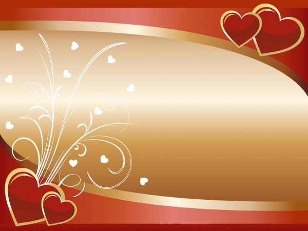 Free Downloadable Wedding Invitations