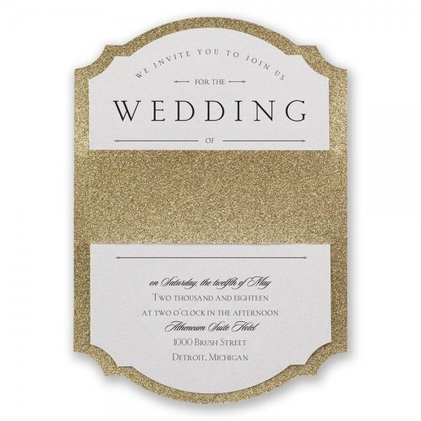 Rsvp Etiquettes! How To Refuse Wedding Invites