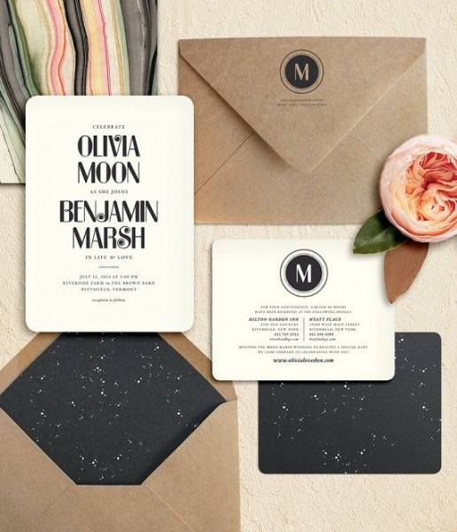 134 Best Card Design Images On Best Party Invitation Collection