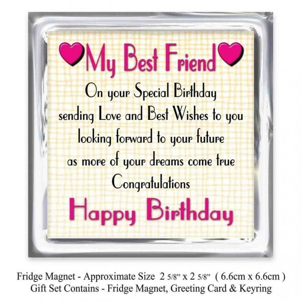 Handmade Cards For Friendship Happy Birthday Pop Up Card Template