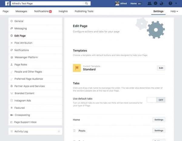 How To Create A Facebook Group (and Build An Engaged Community)