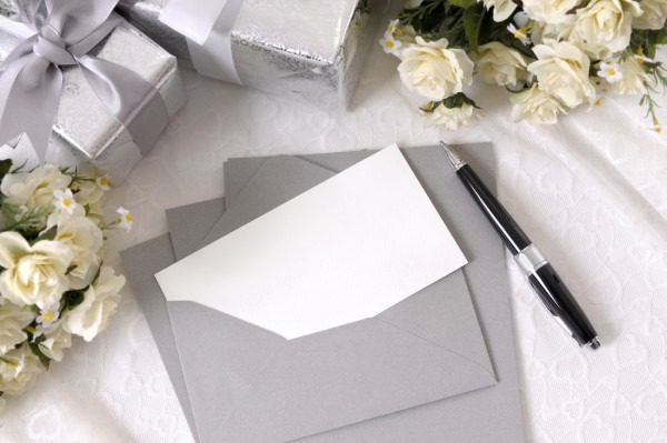 Wedding Tips  The Best Time To Send Out Save The Dates Wedding