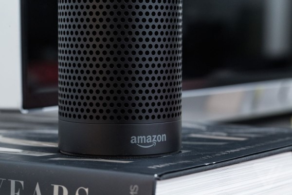 Amazon's Alexa And Echo Are Now Available In India