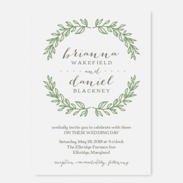 American Wedding Invitations Beautiful Wedding Invitations Cards