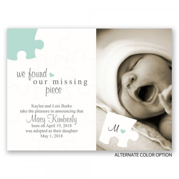 Fun And Creative Ways To Announce Your Adoption To Friends And Family
