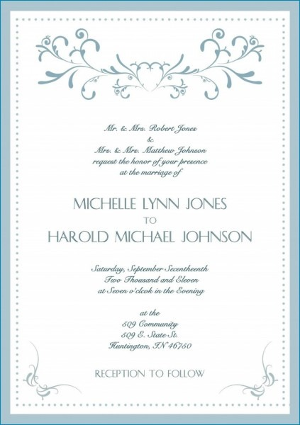 Apartment Warming Party Invitation Wording Best Wedding After