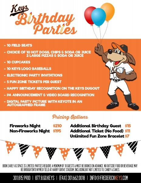 Rite Aid Photo Birthday Invitations Zoo Animal Envelopes Cvs