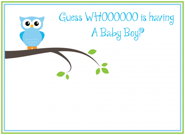 Baby Boy Shower Invitations Templates Free Superb With Baby Boy
