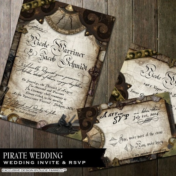 23 Best My Wedding Images On Best Party Invitation Collection