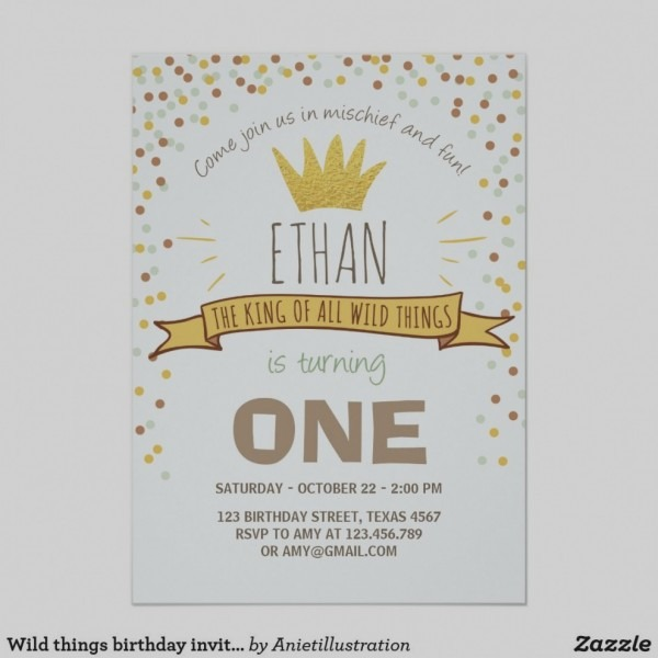 Trend Golden Birthday Invitations Kids Pink And Gold Party Minnie