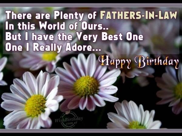 70th Birthday Card Ideas   The Fantastic Best Free E Birthday