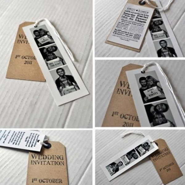 Best Wedding Invitations On A Budget 43 With Additional Invitation
