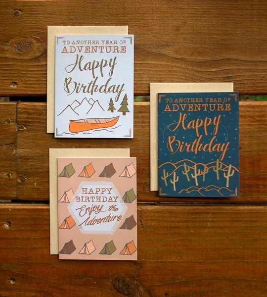 Birthday Card Packs Fresh Greeting Value Cards New Outdoor