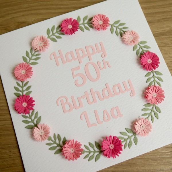Birthday Greeting Cards Beautiful Quilled Card Hallmark Ecards Owl