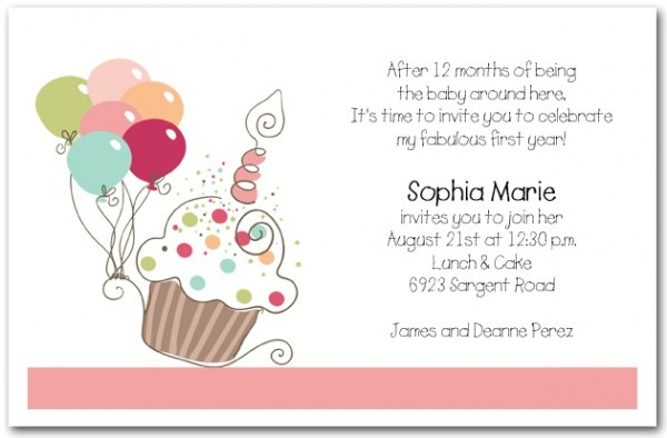 Dcebbdacabebd Perfect Birthday Invitation Examples