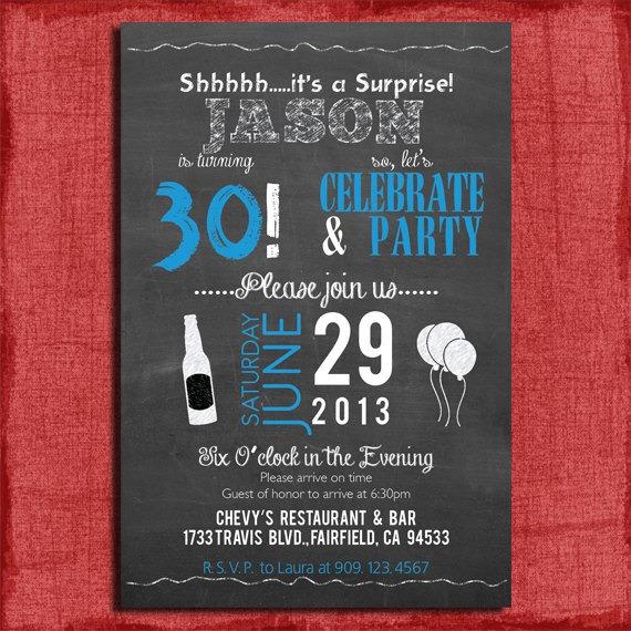 Birthday Invitation Styles 81pufsjxigl  Sx425