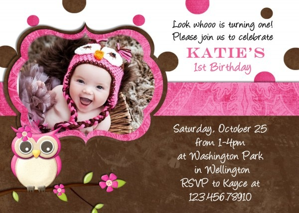 Birthday Party Invitation Card Design Tags Free With Inspirational
