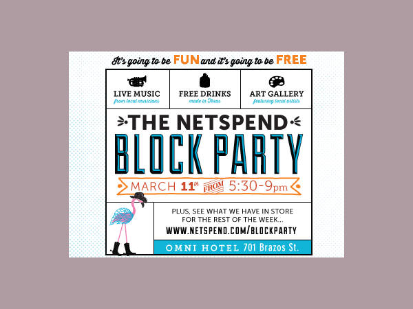 Block Party Invitation Free Template Nice With Block Party