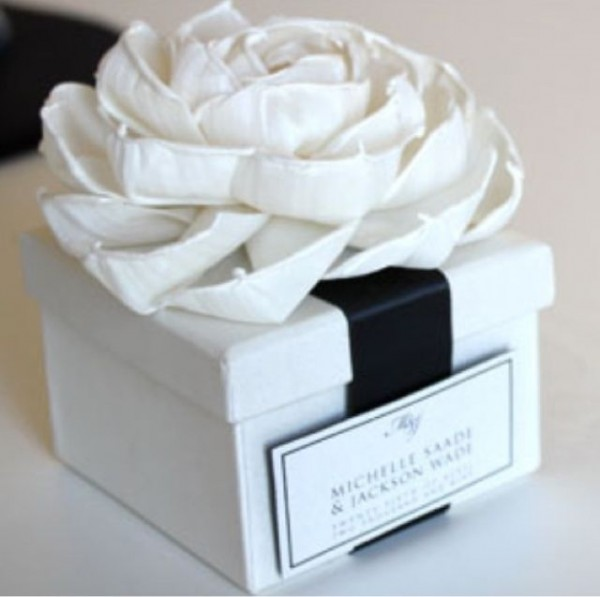 Box Wedding Invitations Box Wedding Invitations Inspiration