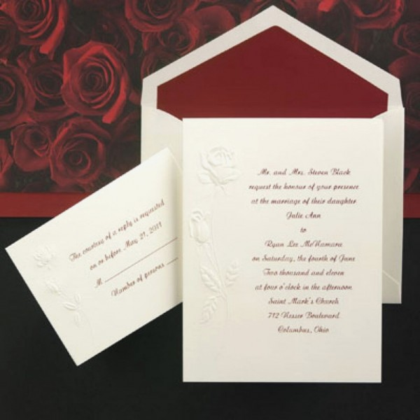 Budget Wedding Invitations Online Uk Inspirational Fabulous