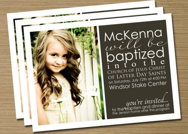7 Best Communion Images On Best Party Invitation Collection