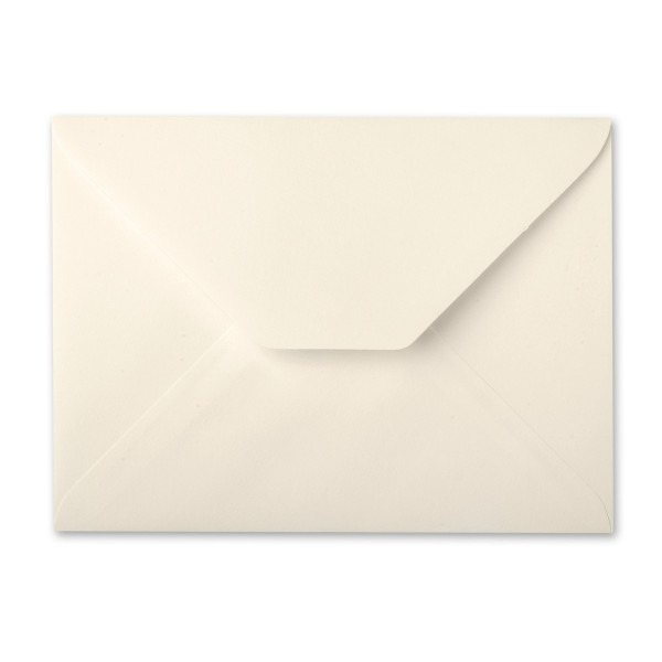 Arturo Soft White Grande Invitation Envelopes (700e) 80  Text