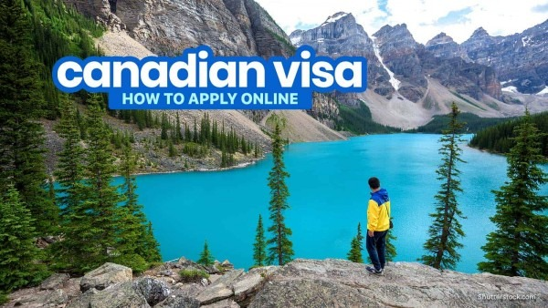 Canada Visa  Requirements & Online Application For Filipinos 2018