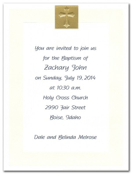Funny Dinner Party Invitation Wording Images Invitations Ideas On